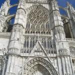 Самый высокий собор