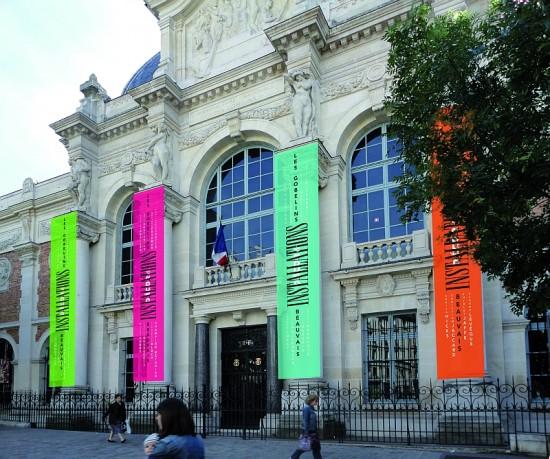 facade-de-la-galerie-des-gobelinsc2a9frederic_ruyant