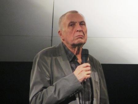festivalrusse2011b
