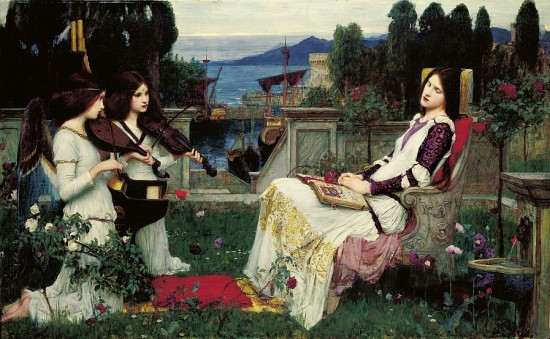 04saint-cecilia_waterhouse