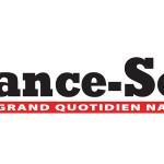 Агония «Франс суар»