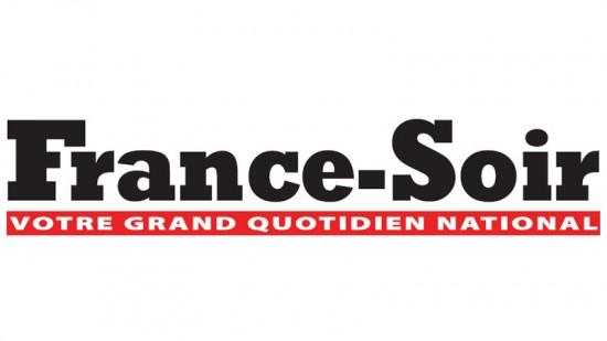 france-soir-subvention