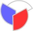 logo-ccr1