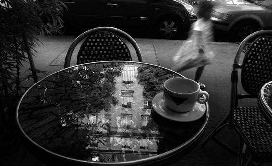 05-cafe-1834-1