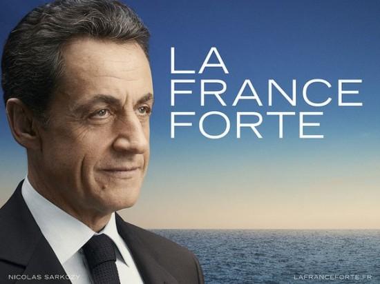 1603867_franceforteaffiche