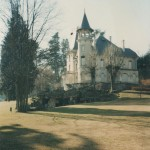 chateau-rives