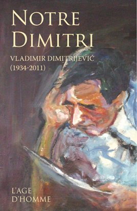 couv-notre_dimitri-z