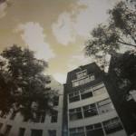 Фотошоп помогает снимать жилье