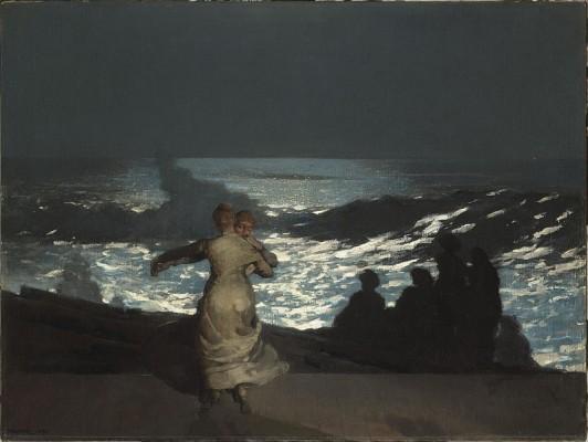 06-homer-winslow-nuit-dete-1890