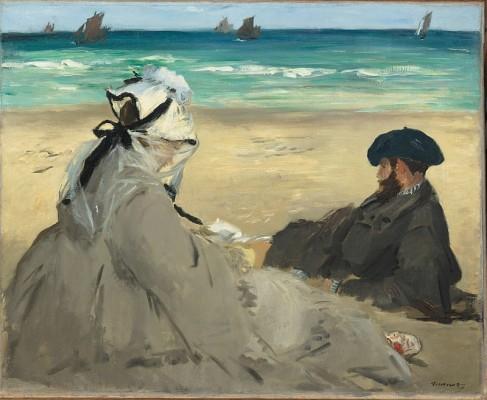 07-edouard-manet-sur-la-plage-1873
