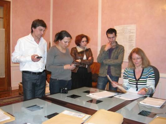20120304-myakinchenko-elections-106