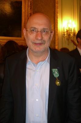 s-livre-2012-004