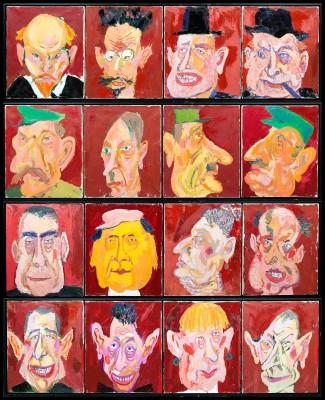 maxim-kantor-politicians