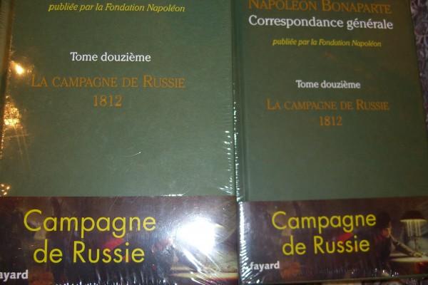 http://rusoch.fr/files/2012/04/napoleon-010-600x400.jpg