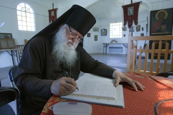 arhiepiskop-5305-2