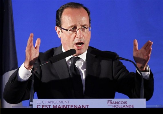OFRTP-FRANCE-HOLLANDE-PERIGUEUX-20120504