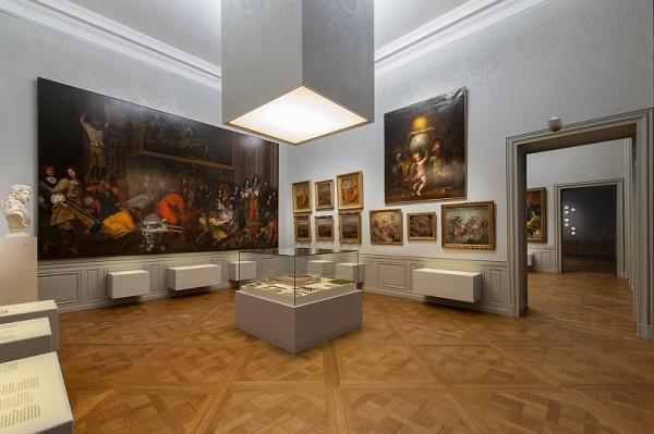 c2a9thomas-garnier-galerie-de-lhistoire-du-chateau-24