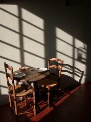 musee-jj-rousseau-montmorency