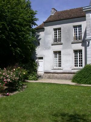 le-mont-louis-musee-jjrousseau-montmorency