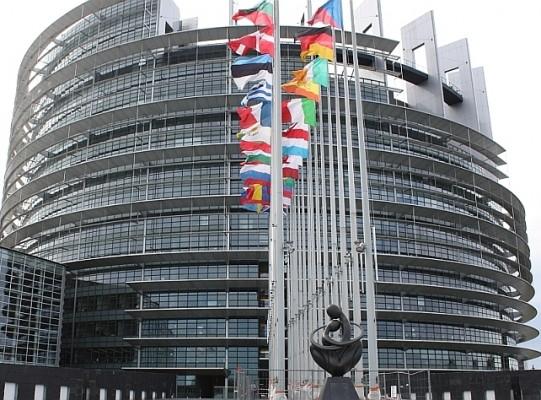 parlement-europeen-strasbourg1