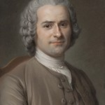 Жан-Жаку 300 лет