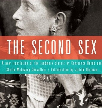 the_second_sex1