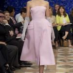 Неделя «Haute couture»