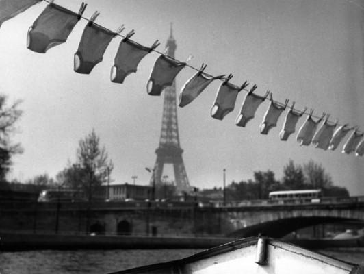 diaporama1925-la-lessive-du-marinier1961
