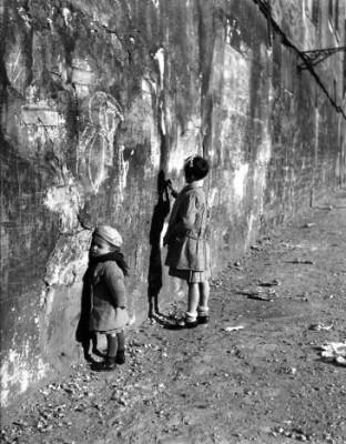 diaporama478-la-premiere-maitresseparis-1935