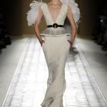 Новоя волна haute couture