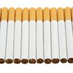 Дело- табак