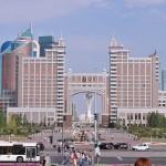 Французские экспаты в Казахстане | Les expatriés français au Kazakhstan