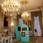 Про день Бородина в Париже