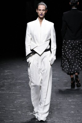 haider-ackermann_mg_0310_450x675