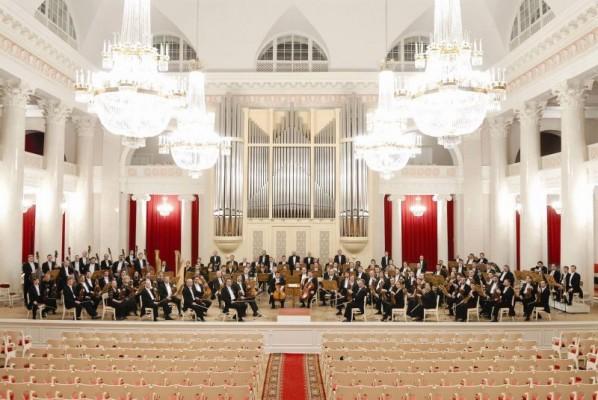 orchestre-philharmonique-de-st-petersbourg-q2