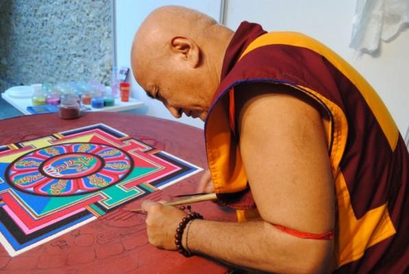 1-moine-tibetain