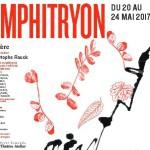 Amphytrion2