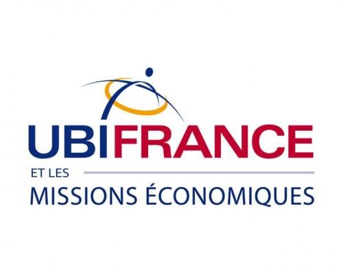 logo-ubifrance