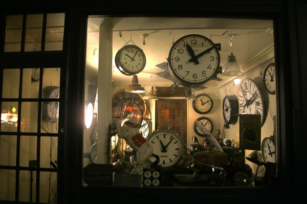 atelier-horlogerle-794