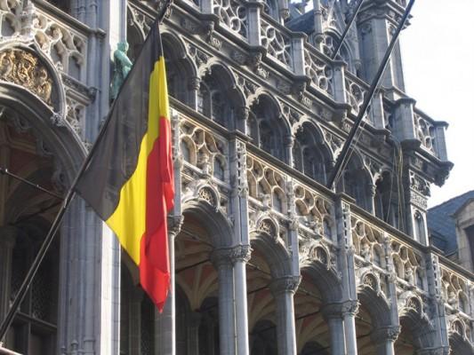 crise-identitaire-belgique