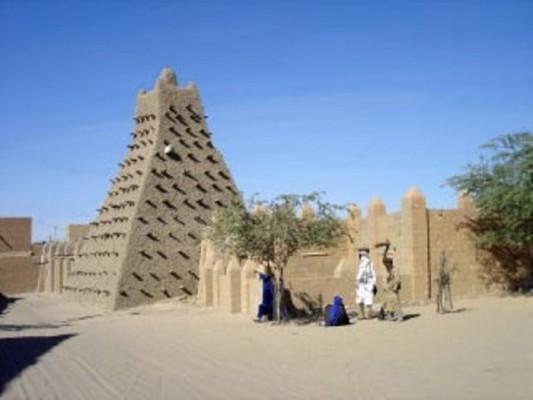 068633_timbuktu_mosque_sankore_34