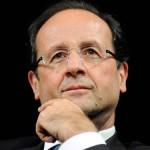 Президент Франции Франсуа Олланд удостоен Премии мира имени Феликса Уфуэ-Буаньи   Le Président français François Hollande lauréat du Prix Félix Houphouët-Boigny pour la recherche de la paix