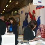 Учиться в Россию   Étudier en Russie