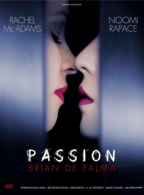 passion-affiche-4fb35f483ee97