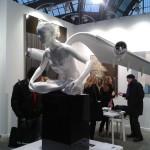Как русский арт приехал в Париж | Comment l'art russe est arrivé à Paris