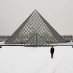 Лувр à la russe?    Louvre à la russe?
