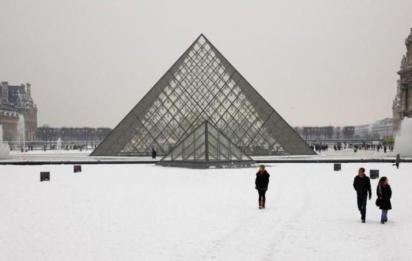 c2a9-paris-tourist-office-photographe-jacques-lebar-cte-ieoh-ming-pei