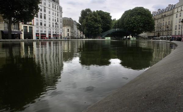 canal-saint-martin-1624