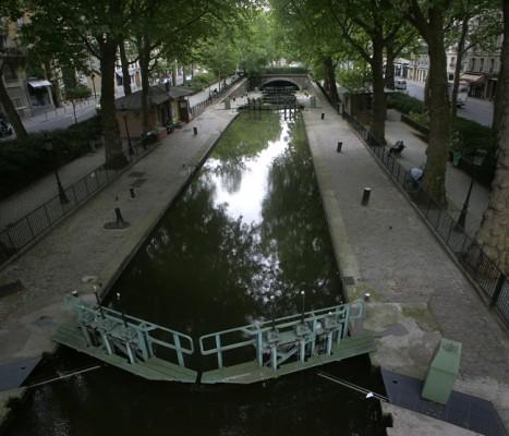 canal-saint-martin-1655