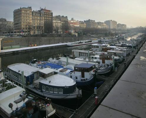canal-saint-martin-523